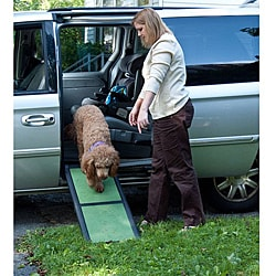Travel-Lite Half Pet Ramp