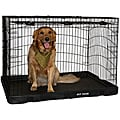 Travel-Lite Steel Pet Crate