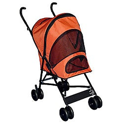 Travel-Lite Pet Stroller