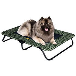 Pet Gear Medium Designer Pet Cot