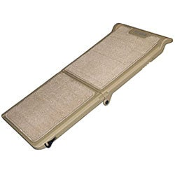 Pet Gear Indoor Pet Ramp