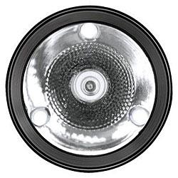Streamlight SL-20X LED Rechargeable Flashlight