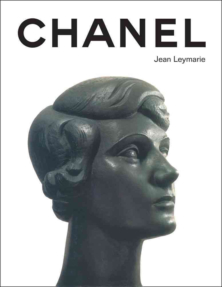 Chanel (Hardcover)