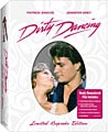 Dirty Dancing (Limited Keepsake Edition) (DVD)
