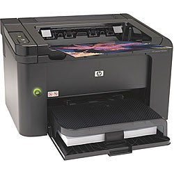 HP P1606DN LaserJet Multi-Function Printer