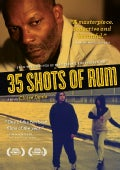 35 Shots Of Rum (DVD)