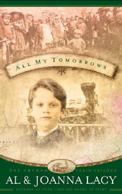 All My Tomorrows (Paperback)
