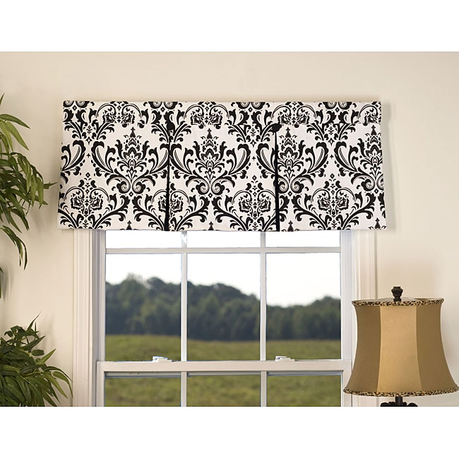 Victor Arbor 50 in. Window Valance at Sears.com