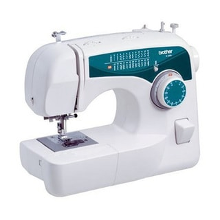 Brother XL-2600i Electric Sewing Machine