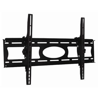 Arrowmounts Tilt Capable TV Wall Mount for 37 to 60-inch Plasma/LED/LCD TV AM-T3504B