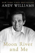 Moon River and Me: A Memoir (Paperback)