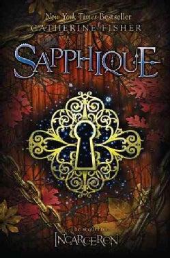 Sapphique (Hardcover)