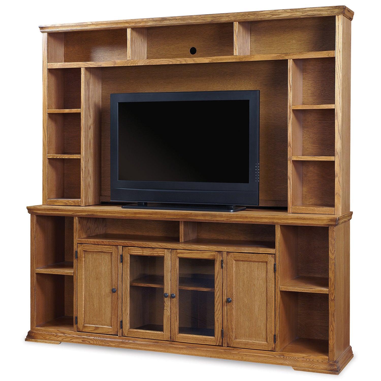 Art Van Foyer Tables : Share email