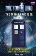 The Tardis Handbook (Hardcover)