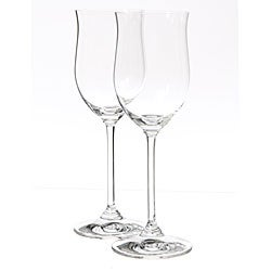 Marquis by Waterford 'Vintage' White Wine Glasses (Set of 4)