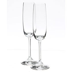 Marquis by Waterford 'Vintage' Champagne Flutes (Set of 4)