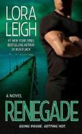 Renegade (Paperback)