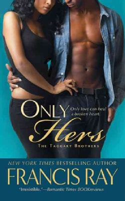 Only Hers (Paperback)