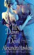 Till Dawn With the Devil (Paperback)