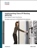 Implementing Cisco IP Routing (ROUTE) Foundation Learning Guide: Foundation Learning for the ROUTE 642-902 Exam (Hardcover)