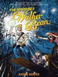 The Unsinkable Walker Bean (Paperback)