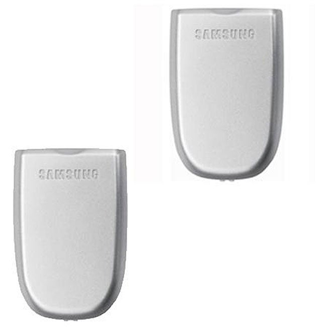 Samsung BST2818SA Standard Li-ion Batteries (Set of 2)