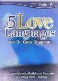 The 5 Love Languages (DVD)