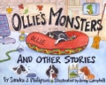 Ollie's Monsters and Other Stories (Paperback)