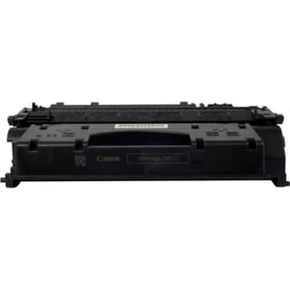 Canon Cartridge 119 Toner Cartridge - Black