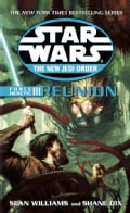 Force Heretic III Reunion (Paperback)