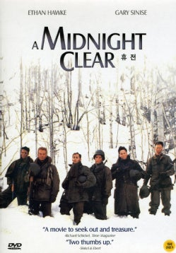 Midnight Clear (DVD)