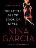 The Little Black Book of Style (Paperback)