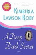 A Deep Dark Secret (Paperback)