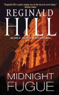 Midnight Fugue (Paperback)