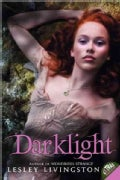 Darklight (Paperback)