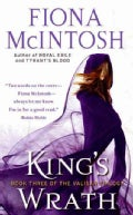 King's Wrath (Paperback)