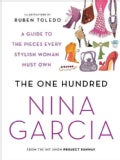 The One Hundred: A Guide to the Pieces Every Stylish Woman Must Own (Paperback)