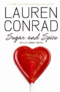 Sugar and Spice (Hardcover)