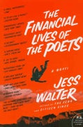 The Financial Lives of the Poets (Paperback)