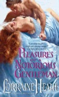 Pleasures of a Notorious Gentleman (Paperback)