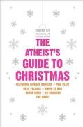 The Atheist's Guide to Christmas (Paperback)