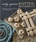 Knitting Block by Block (Hardcover)