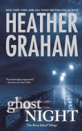 Ghost Night (Paperback)