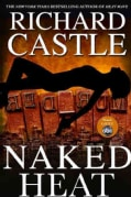 Naked Heat (Hardcover)