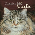 Various - Classics for Cats