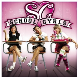 School Gyrls - School Gyrls