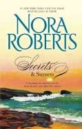 Secrets & Sunsets: Risky Business / Mind over Matter (Paperback)