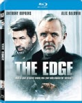 The Edge (Blu-ray Disc)