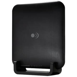 Antennas Direct ClearStream CSM-1 TV Antenna