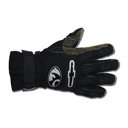 Small SubXero Gloves